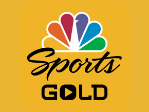 NBC Sports Gold | Roku Channel Store | Roku
