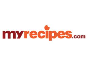 myrecipes Gallery