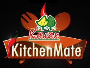 Kawan KitchenMate