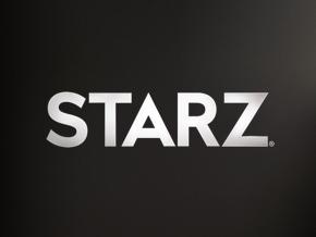 STARZ | Roku Channel Store | Roku
