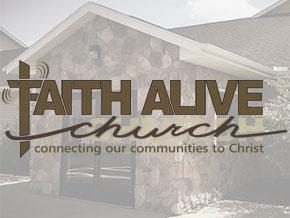 Faith Alive Church - Roku Channel - Cordcutting.com
