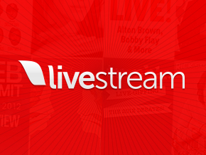 Livestream | Roku Channel Store | Roku