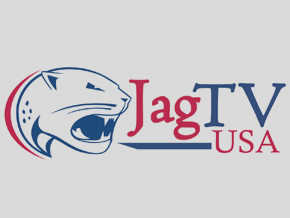 ABC7 Sarasota Tampa Roku Channel Information & Reviews