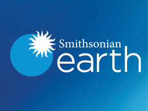 Smithsonian Earth Roku Channel Information & Reviews