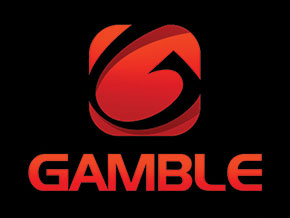 GAMBLE TV | Roku Channel Store | Roku