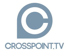 crosspoint.tv