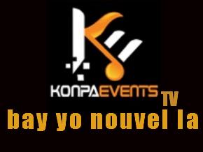GLWiZ TV Roku Channel Information & Reviews