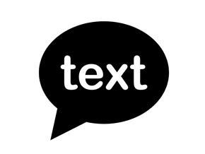 texting roku channel store roku