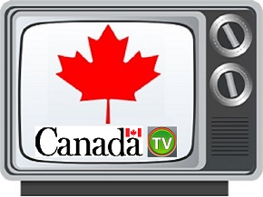 CanadaTV