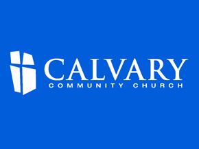 Calvary Phoenix