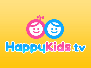 Happykids Tv Most Watched Roku Channel Store
