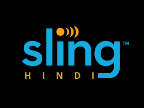 Sling TV Hindi | Roku Channel Store | Roku
