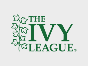 IVY Events - IVY