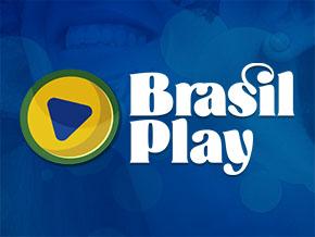 Brasil Play TV | Roku Channel Store | Roku