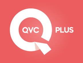 QVC Plus | Shopping | Roku Channel Store