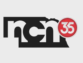 News Channel Nebraska Norfolk Roku Channel Information & Reviews