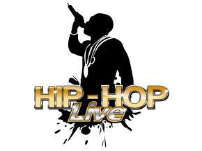 Hip-Hop Live TV | Roku Channel Store | Roku