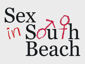 Dr Sonjia's Sex in South Beach