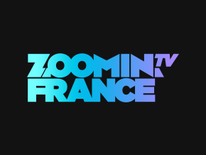 Zoomin.tv France