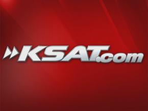 WFSB Eyewitness News 3 Roku Channel Information & Reviews
