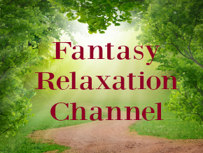 Fantasy Relaxation Channel Roku Channel Information & Reviews