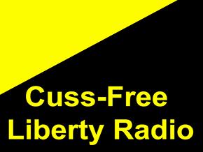 Cuss-Free Liberty Radio Roku Channel Information & Reviews