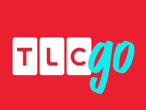 TLC GO Roku Channel