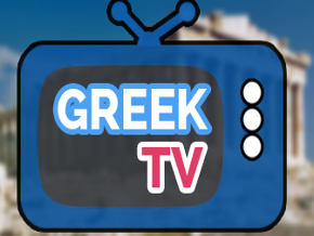 GreekTV | TV App | Roku Channel Store | Roku