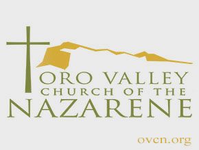 OVCN TV Logo