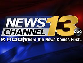 KRDO.com | Colorado Springs and Pueblo breaking news, weather ...