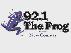 New Country 92.1 The Frog