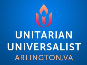 UUCA Logo
