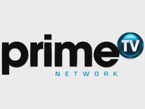 Prime TV Network Roku Channel Information & Reviews