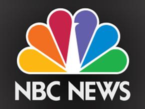 NBC News Roku Channel