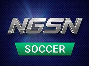 NGSN   TV App   Roku Channel Store   Roku