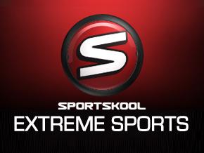 Extreme Sports Plex 57