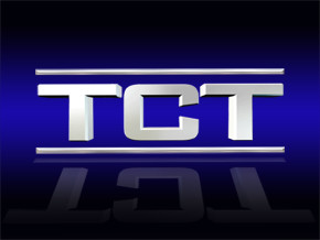 Image result for tct