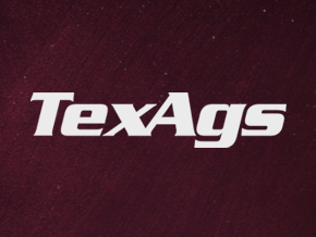 Image result for TexAgs
